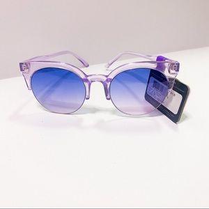 Foster Grant non prescription sunglasses